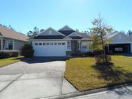 636 Copperhead Cir Saint Augustine FL, 32092