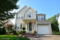 4510 Greencove Circle Baltimore MD, 21219