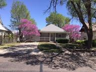 1033 North Prospect Ave Liberal KS, 67901