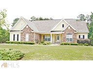 212 Cheshire Dr Griffin GA, 30223