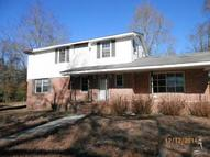 16983 Old Lake Rd Riegelwood NC, 28456