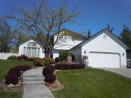 419 N Mitchell Liberty Lake WA, 99019