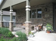 8407 Windsor Drive Weston WI, 54476