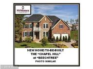 0 Dorstone Lane Upper Marlboro MD, 20774