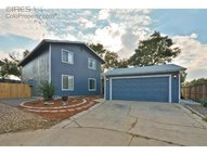 6112 W 92nd Pl Westminster CO, 80031