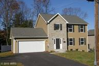 15801 Valley Avenue Blue Ridge Summit PA, 17214