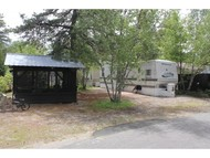 12 Mourning Dove Lane - Site 17 Freedom NH, 03836