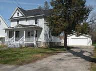 633 Lincoln St Ripon WI, 54971