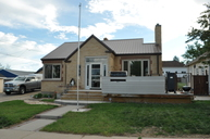 616 8th Street Rawlins WY, 82301