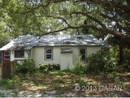 122 W Tremont Street Interlachen FL, 32148
