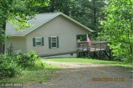 678 Bear Garden Trail Capon Bridge WV, 26711
