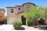 4268 E Parting Waters Tucson AZ, 85712