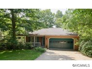 33 Foxberry Drive Arden NC, 28704