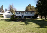 215 Cherry St. Marienville PA, 16239