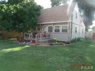 1296 N Main Lewistown IL, 61542