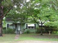 258 N Second Cochran GA, 31014
