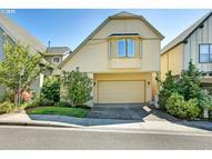 2574 Nw Parnell Ter Portland OR, 97229