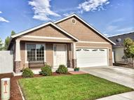8262 Kestrel Way White City OR, 97503