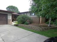 457 S Wisconsin Street Whitewater WI, 53190
