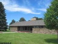 2600 Country Club Rd Gering NE, 69341