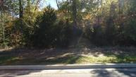 55 Ac On West 12th Street Russellville AR, 72801