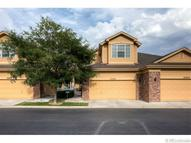 12518 James Point Broomfield CO, 80020