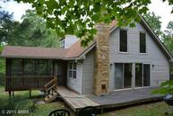 7 Mcilwee Road-Rt 16/1 Yellow Spring WV, 26865