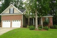 120 Moontide Court Lexington SC, 29072