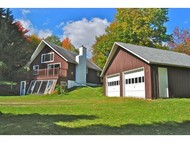 42 Moren Loop Road Morristown VT, 05661
