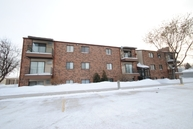1405 25th Ave S #A102 Fargo ND, 58103