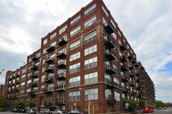 1500 West Monroe Street 406 Chicago IL, 60607