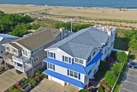 80 N Atlantic Avenue Bethany Beach DE, 19930