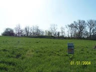 Lot 52 Sterling Marshall MO, 65340