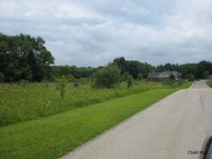 Lot #4 Meadow Lane Windber PA, 15963