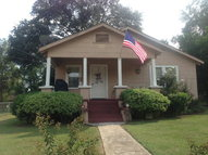 509 Mclenden Andalusia AL, 36420