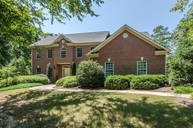 909 Acorn Ridge Place Spartanburg SC, 29301