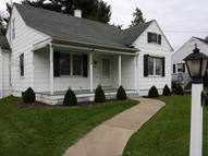 4348 Division Highway East Earl PA, 17519