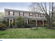 2904 Clyston Rd Norristown PA, 19403