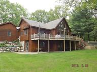 1991 W. Crystal View Scottville MI, 49454