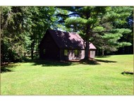 394 Pattern Lane Row Pawlet VT, 05761