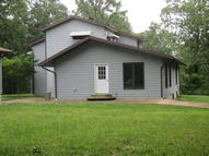 11635 County Road 9230 West Plains MO, 65775