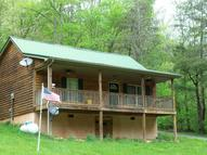 3220 Poor Valley Rd Rutledge TN, 37861