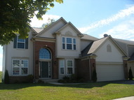 1316 Blue Heron Circle Antioch IL, 60002
