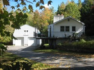 11 Wilderness Park Sunapee NH, 03782
