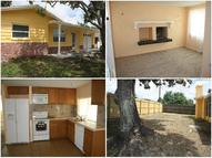 3746 Kingsbury Drive Holiday FL, 34691