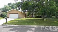 210 Indian Creek Drive Pekin IL, 61554