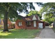 2619 Nw 11th St Oklahoma City OK, 73107