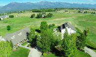 411 Red Tail Ln Hamilton MT, 59840