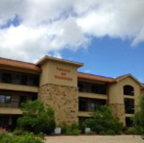 521-1302 Guadalupe St Kerrville TX, 78028