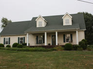 424 Claggett Rd Leitchfield KY, 42754